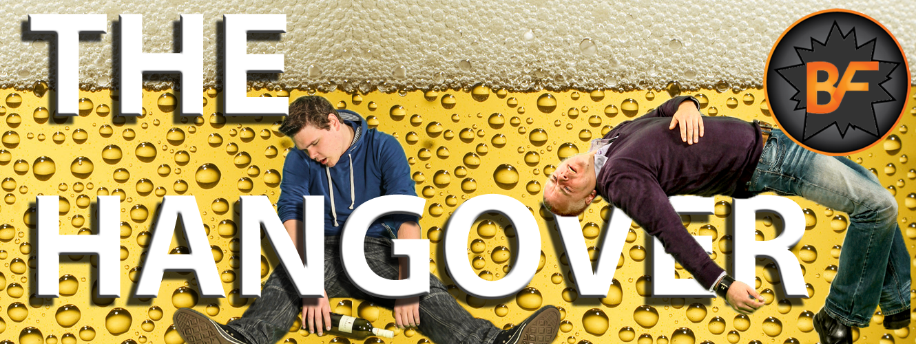 The Hangover - BF - met logo copy
